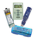 Measuring Instruments: Dataloggers