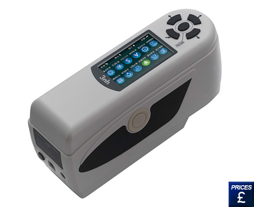 Portable Colorimeter NH310