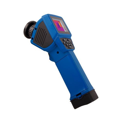 Thermal Camera PCE-TC 31