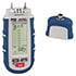 Damp Meters for wood, building materials and paper