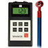MiniAir20 / MiniWater20 series Air Flow Meters