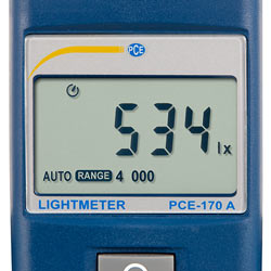 measuring-instrument-for-lightness-pce-170a-display