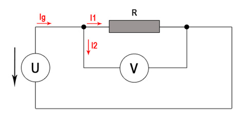 3j Sequence Controls Motor Starters additionally Hydraulic Pump Symbols furthermore NAND gate in addition Capacitor voltage transformer further Electrical Systems And Methods Of Electrical Wiring. on circuits circuit symbols