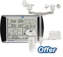 pce fws 20 meteorological station