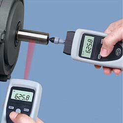 Digital Tachometer PCE-DT 100