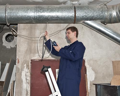 устройства аэродинамические испытания систем вентиляции в квартире оформленные блюда теста